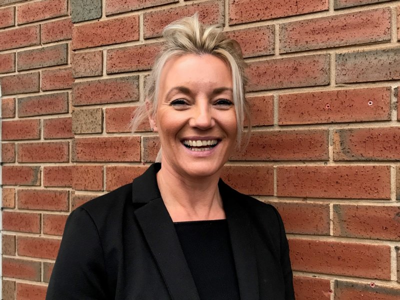 Milestone Financial Planning strengthens team further