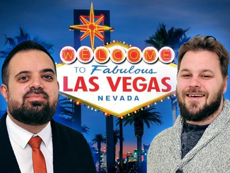 EverythingBranded to send UK delegation to PPAI Expo in Las Vegas