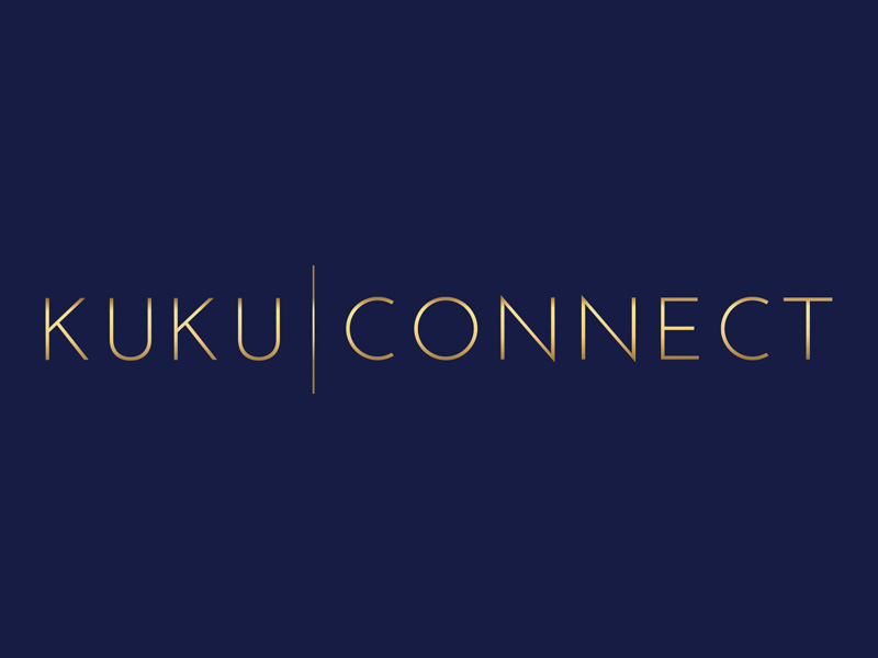 Connecting in style at Love Business Expo 2018 with KuKu Connect