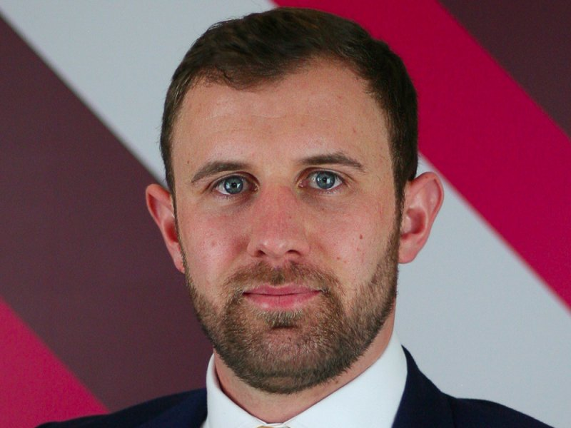 Macildowie promotes new director following double digit growth
