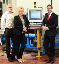 Sustainable Future For Microjet Thanks To N Tech Love