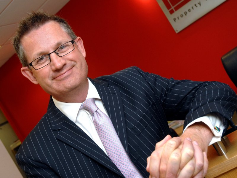 East Midlands records positive Q1 office take-up, says LSH report