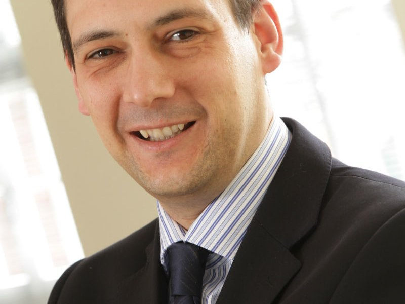 Nelsons Solicitors shortlisted for the Lawyer Award