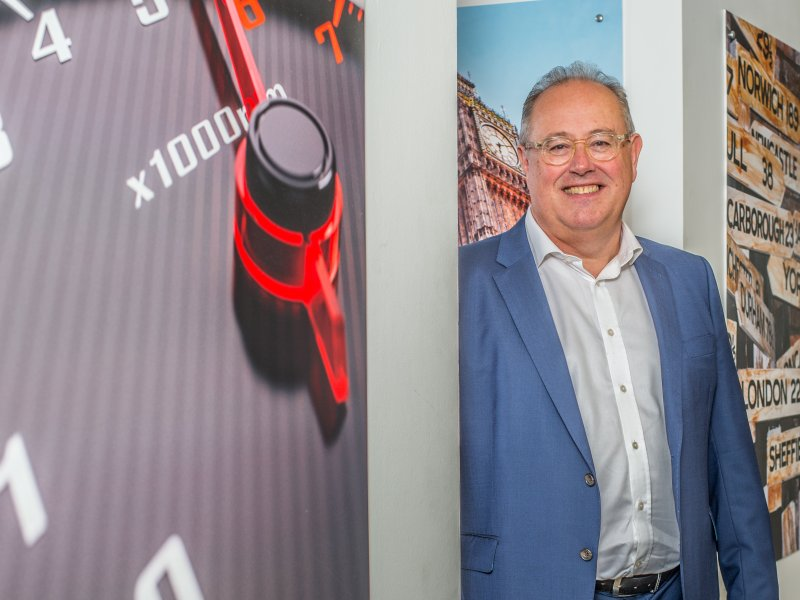 News From 2018 Love Business East Midlands