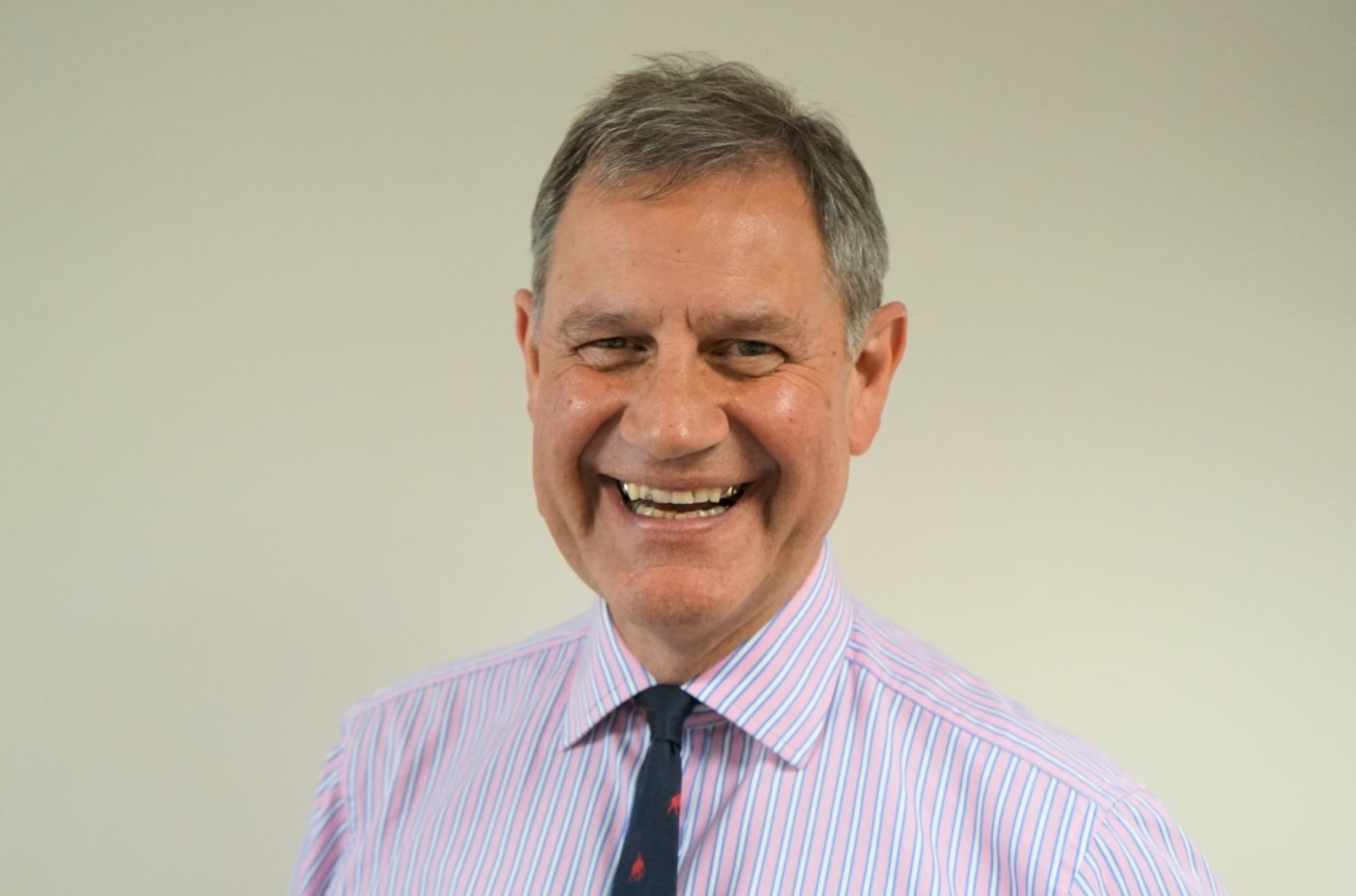 New Regional Employer Engagement Director appointed