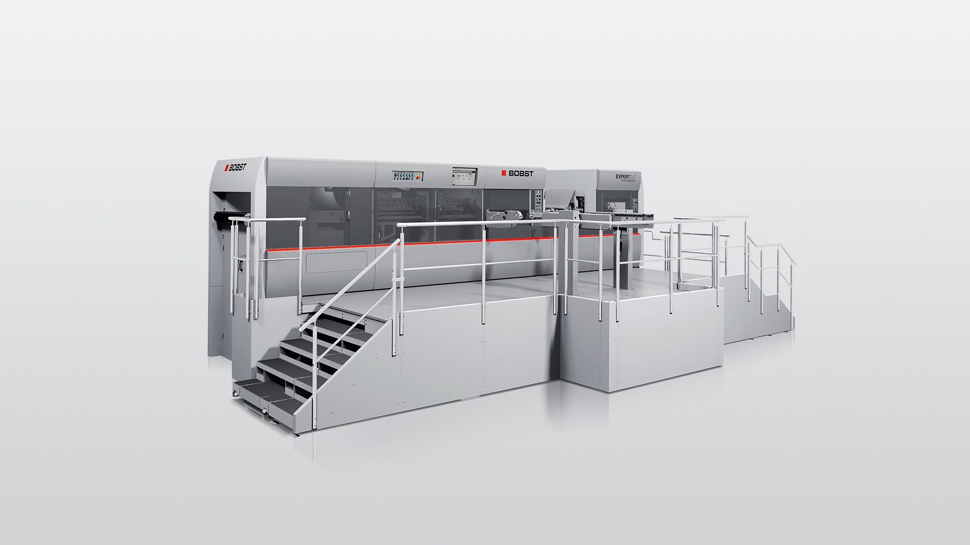 Food Packaging Firm a 'Cut Above' with 'Expert' £1.1M Machine