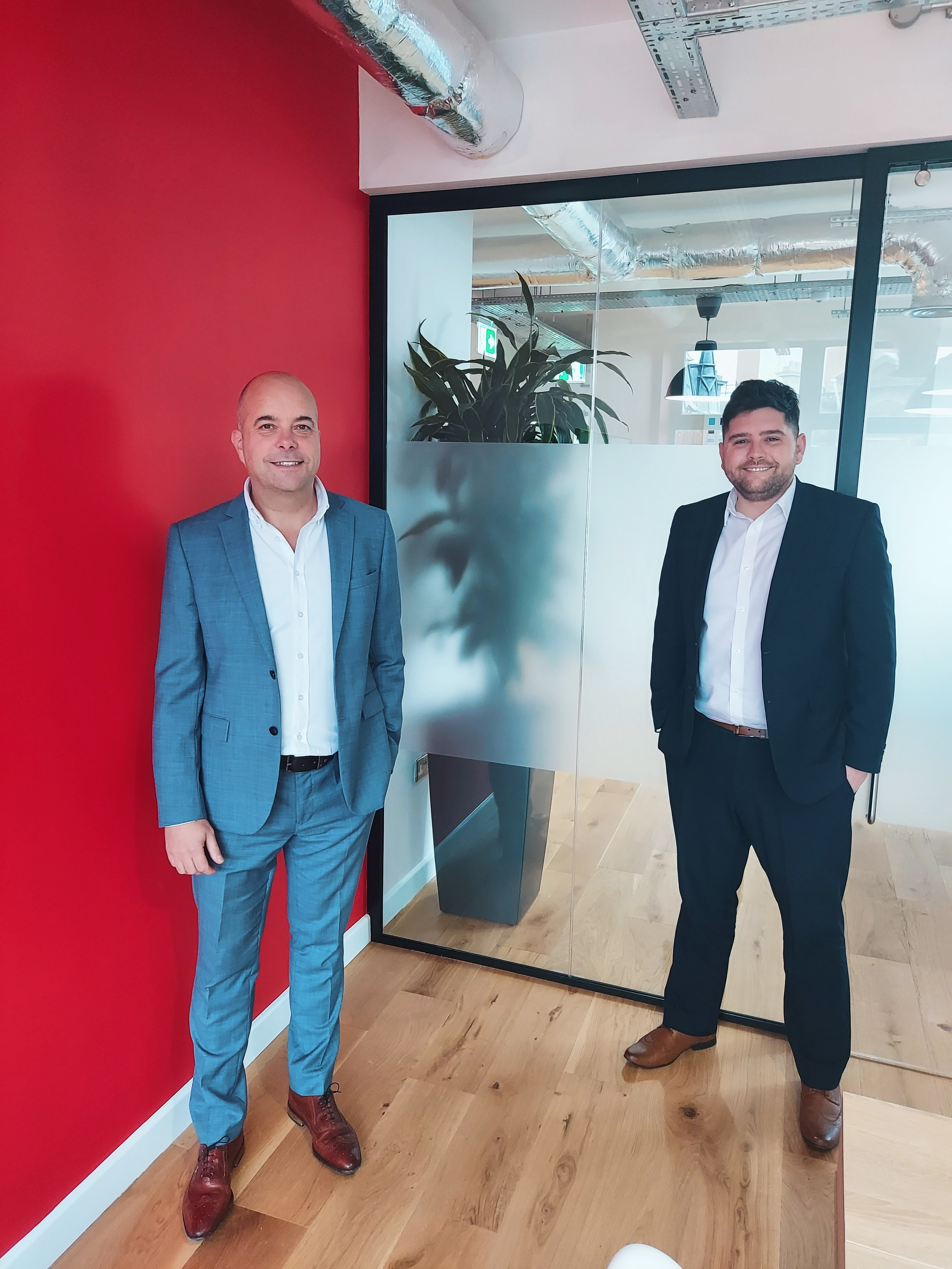 Stars align for Covid-hit recruitment pro as Capella appoints new business manager
