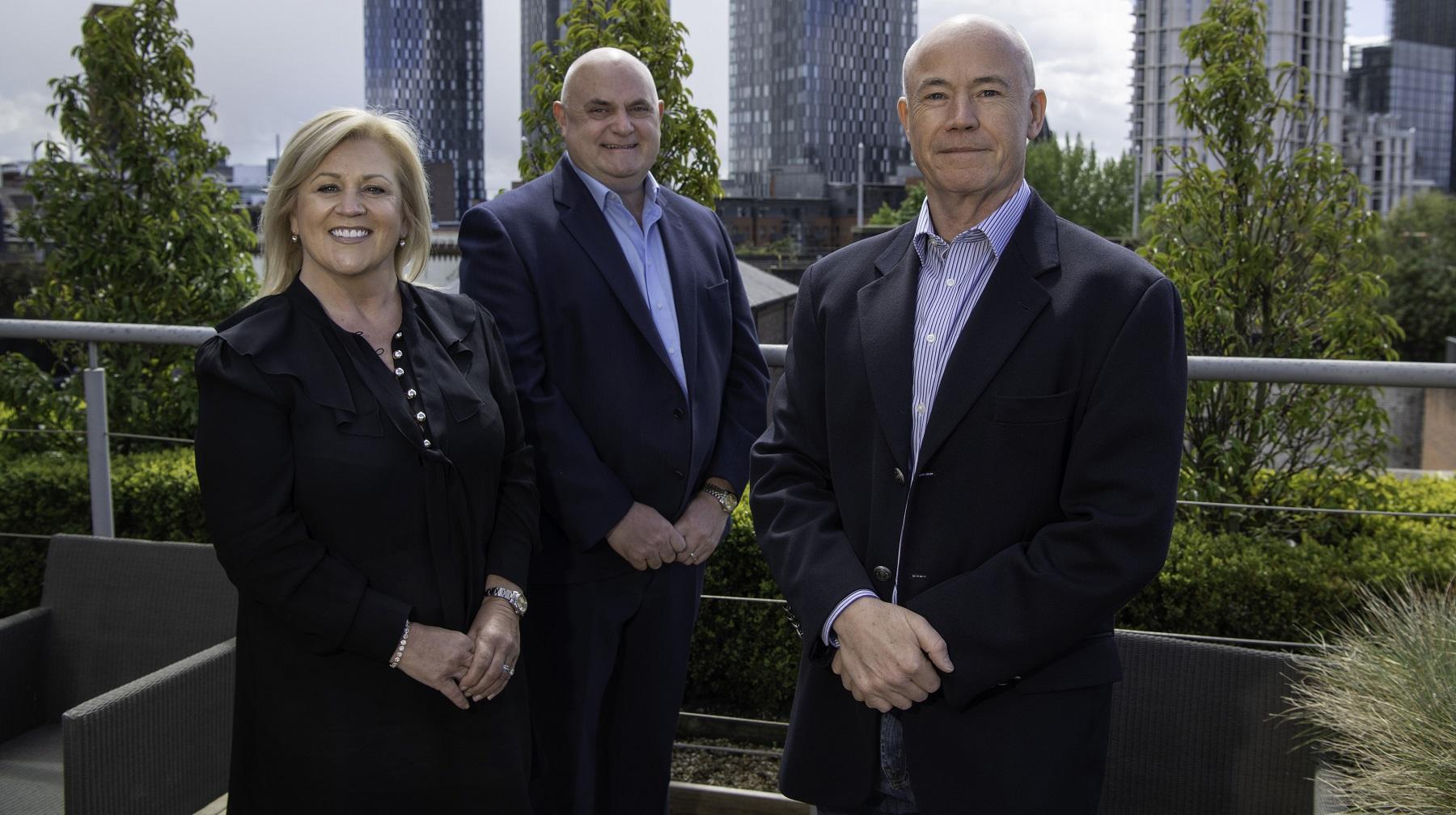 Begbies Traynor Group seals finance broker deal