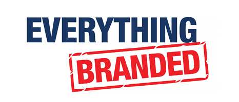 EverythingBranded.co.uk sponsors Love Business EXPO 2019