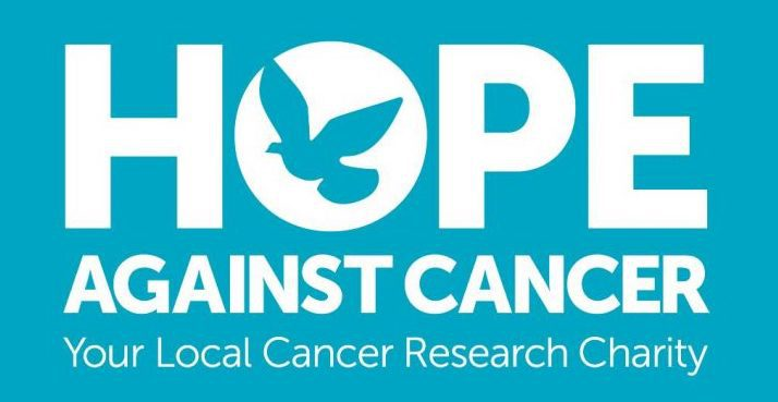 Fun, fundraising and thriving: 2020 really was a Year of Hope for this Leicestershire-based Cancer charity!