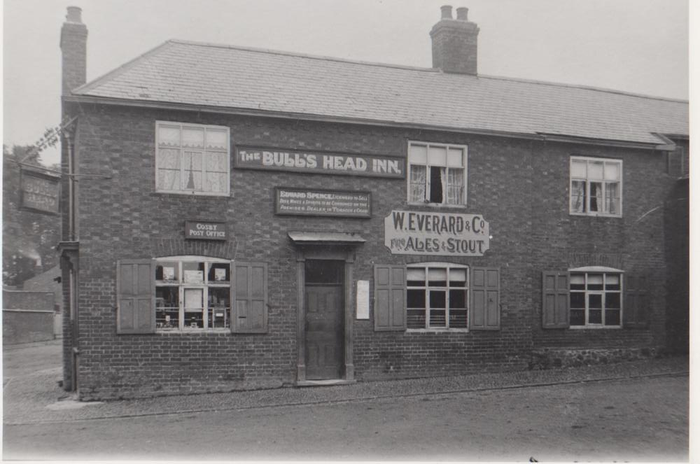Historic Midlands Brewery Secures Support From Lloyds Bank