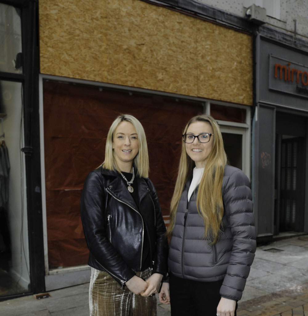Gem of a deal for NG sees Nottingham jeweller expand