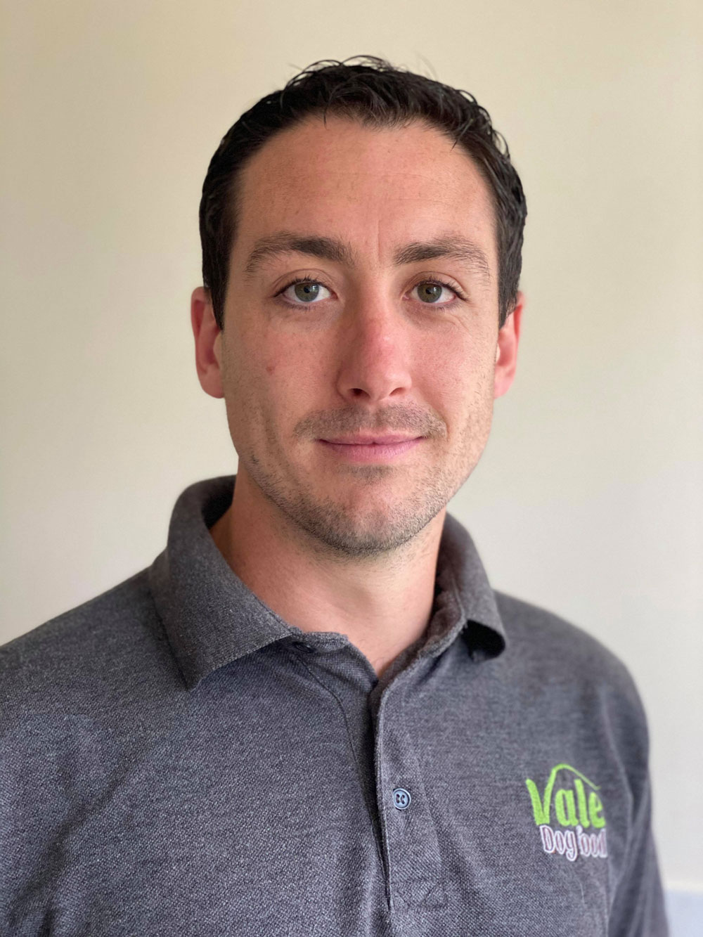 Leicestershire-based pet food brand appoints business development assistant and nutrition specialist