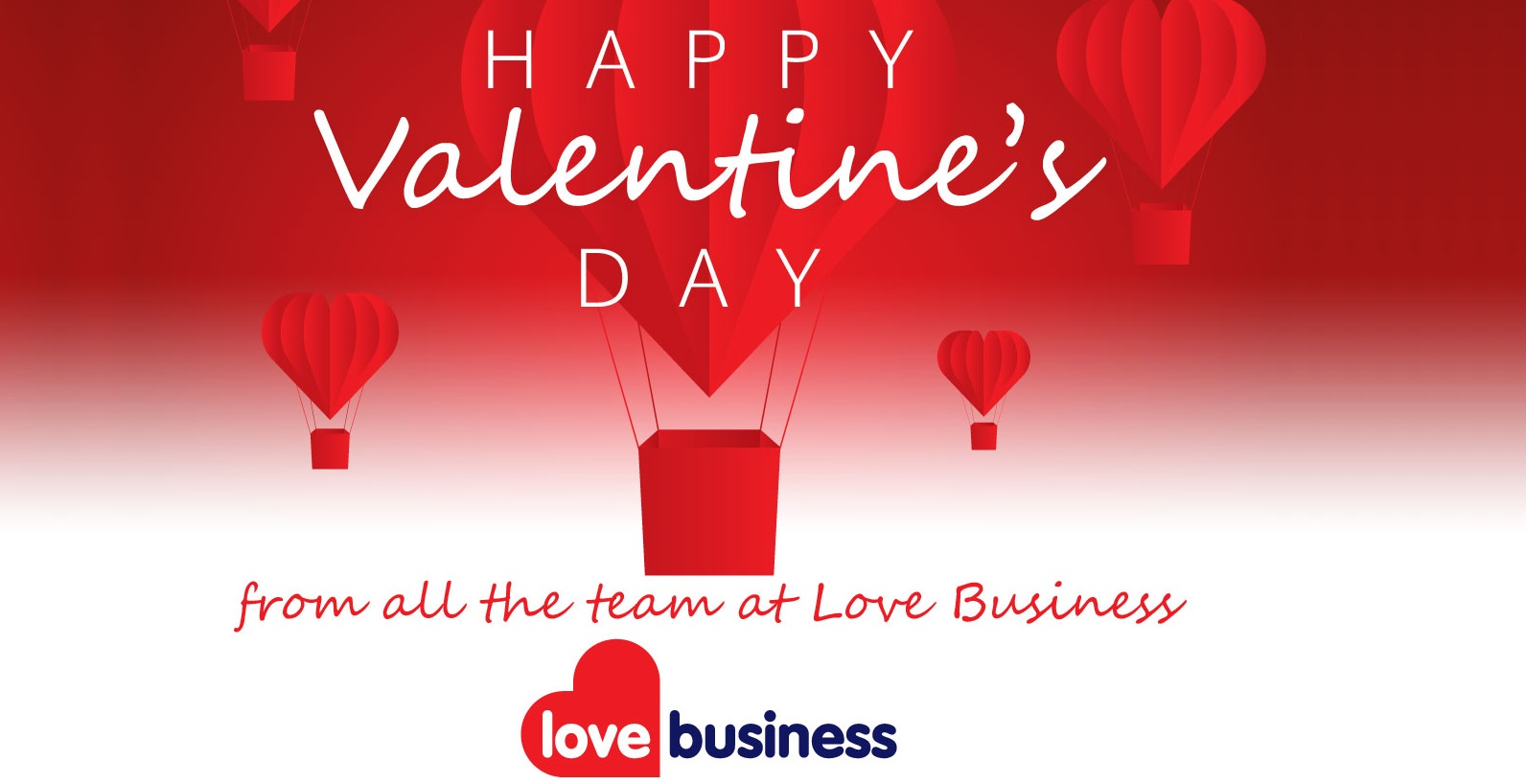 Love Business Is In The Air This Valentine S Day Love Business East Midlands