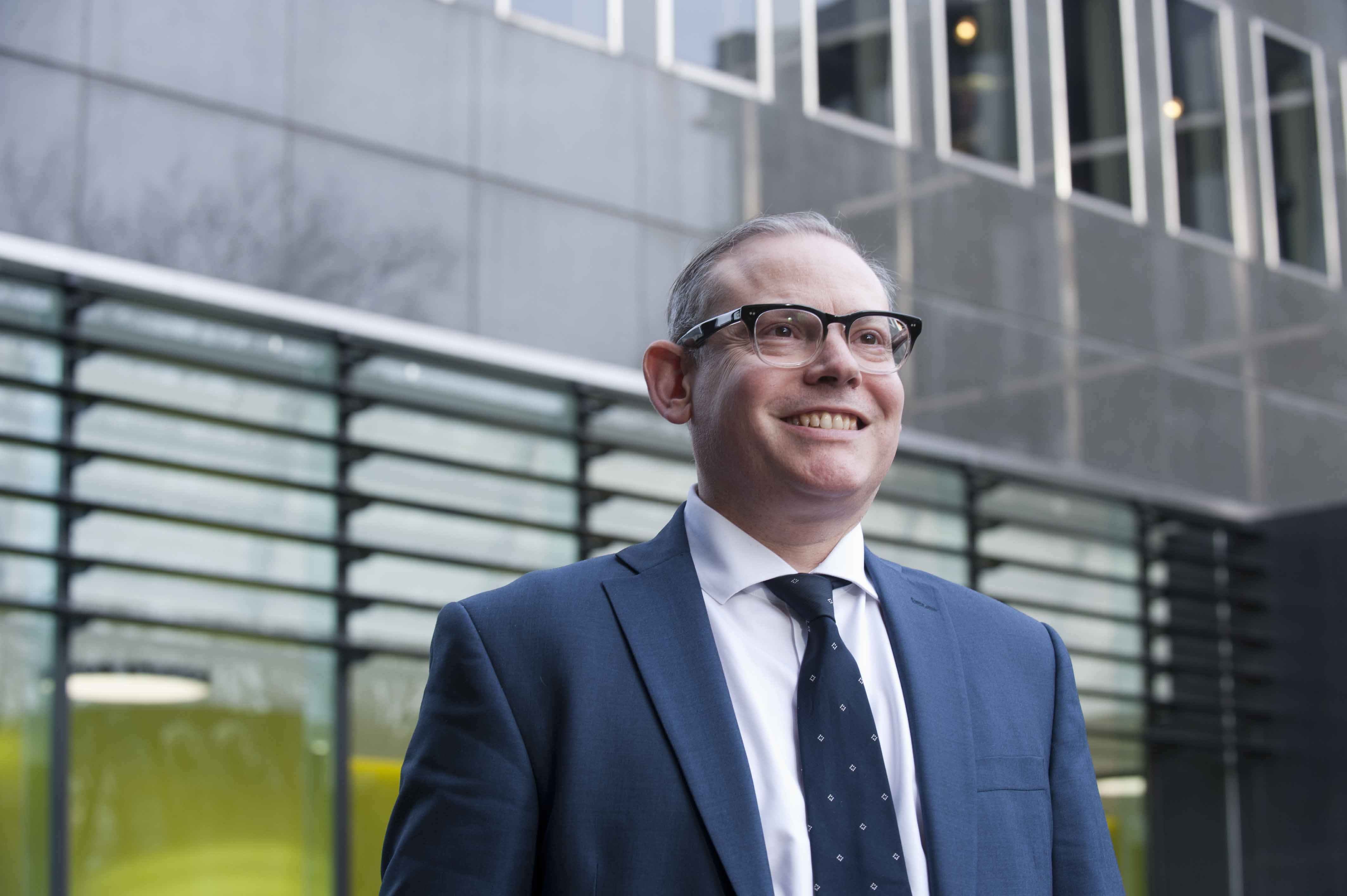 Uncertainty continues for East Midlands businesses as Brexit outcome remains unclear