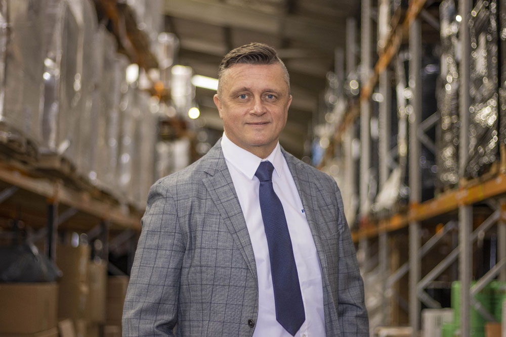 Permaroof prepares to seize growth opportunities in 2021