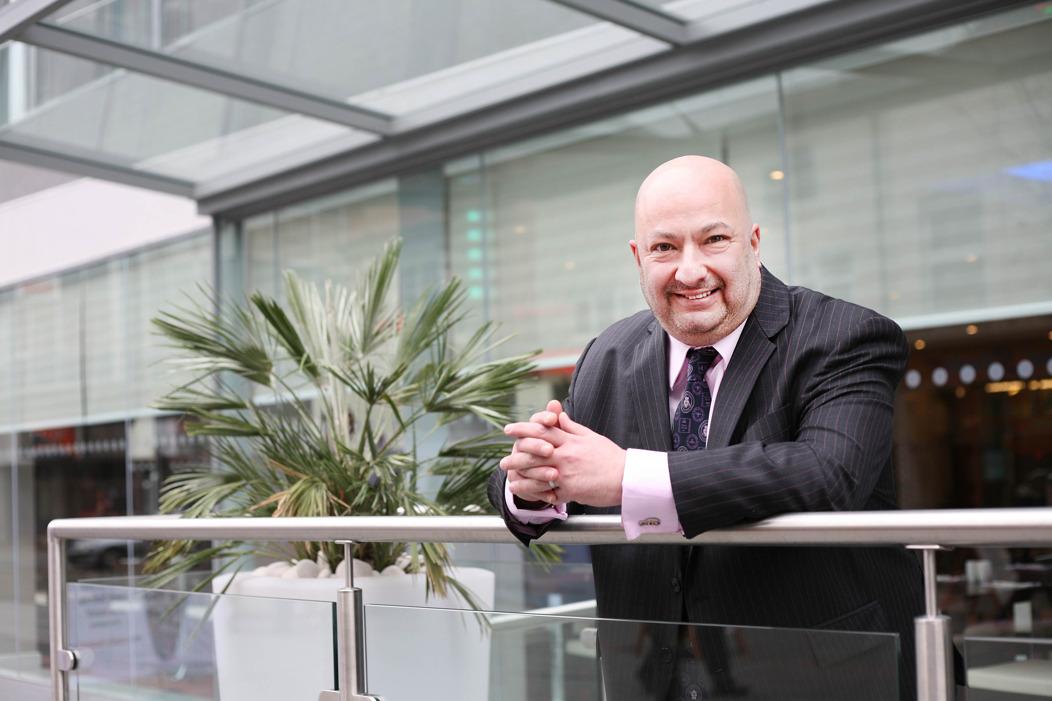 Businesses urged to play part in simplifying UK tax system