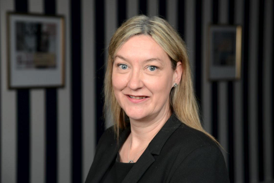 Duncan & Toplis solicitors join Society of Trust and Estate Practitioners