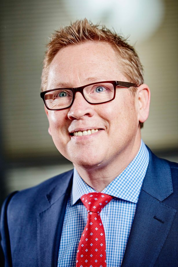The FSE Group Announces New Head For £40million MEIF Debt Fund And Cbils Accreditation