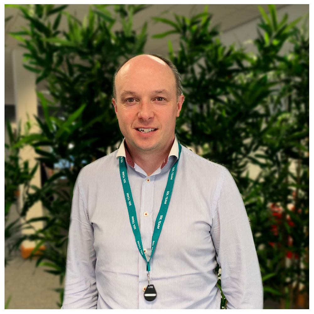 Wise Living appoints new development director as growth plans accelerate