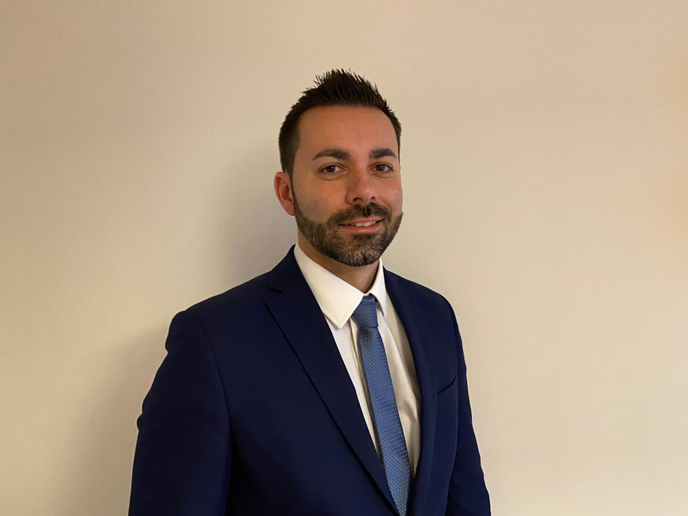 Specialist business and property disputes lawyer bolsters Leics team