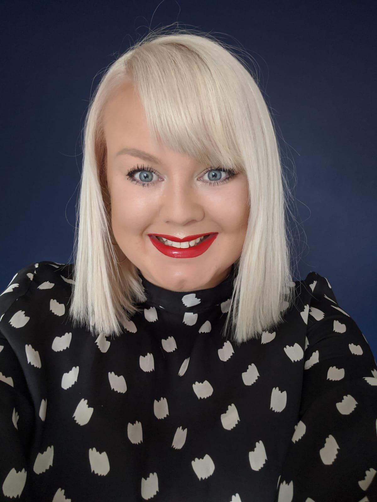Eden Appoints New Head of Digital & Social