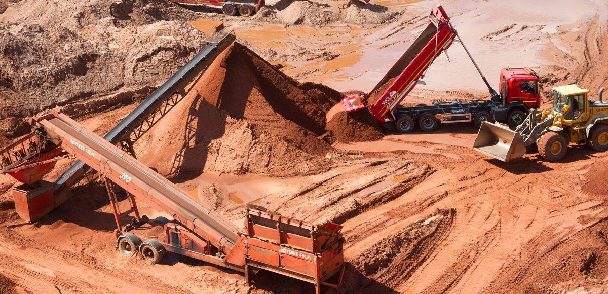Azets and DWF advise on multi-million-pound waste management acquisition
