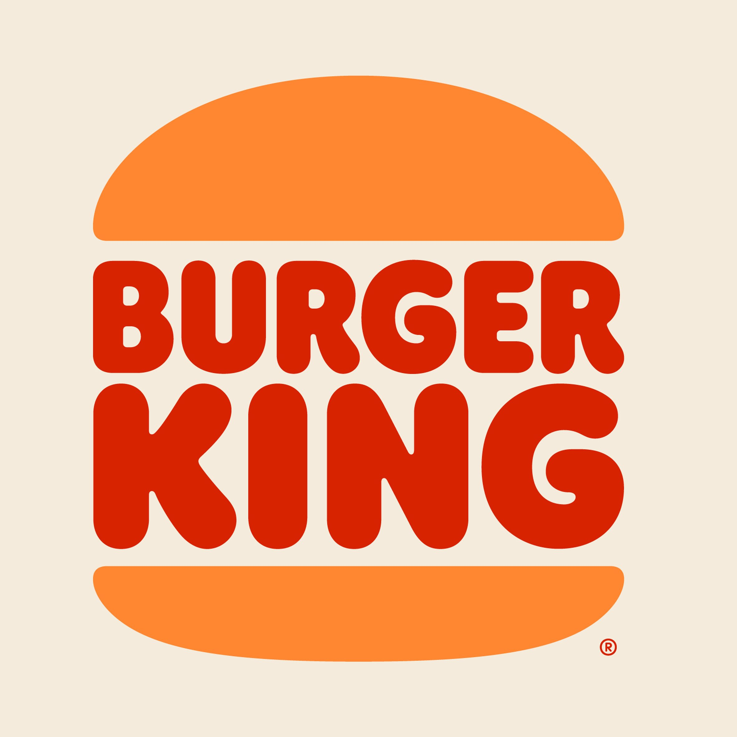 BURGER KING® UK TO CREATE A WHOPPING 29 NEW JOBS IN WORKSOP