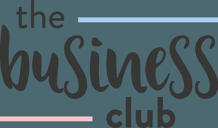 me&dee charity Business Club