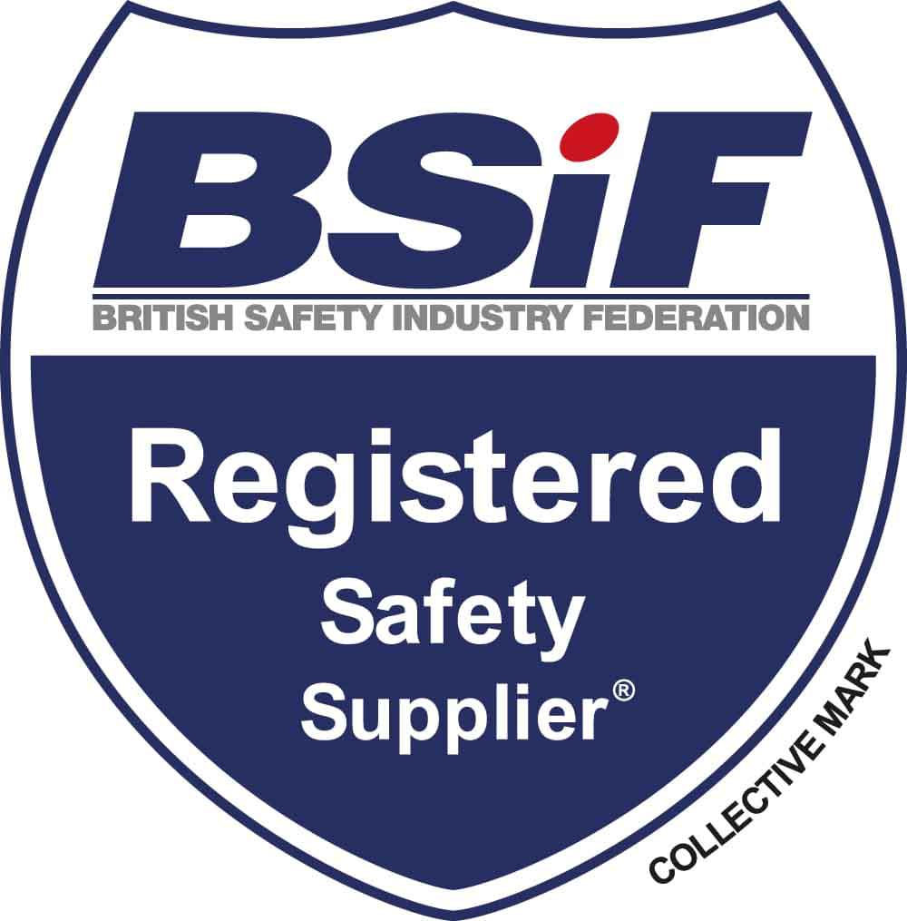 Dimensions granted coveted Registered Safety Supplier Scheme membership