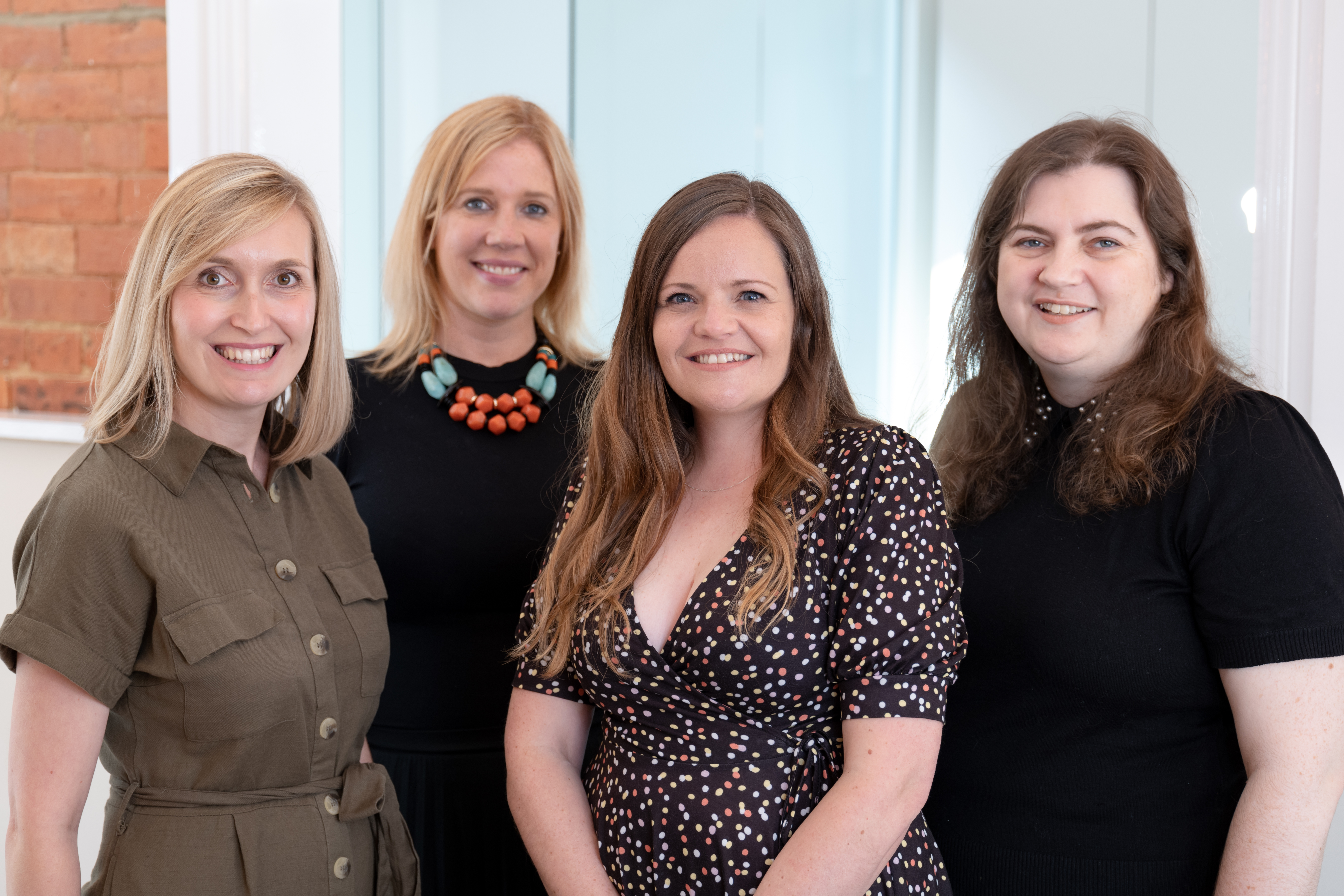 Further growth for PR firm