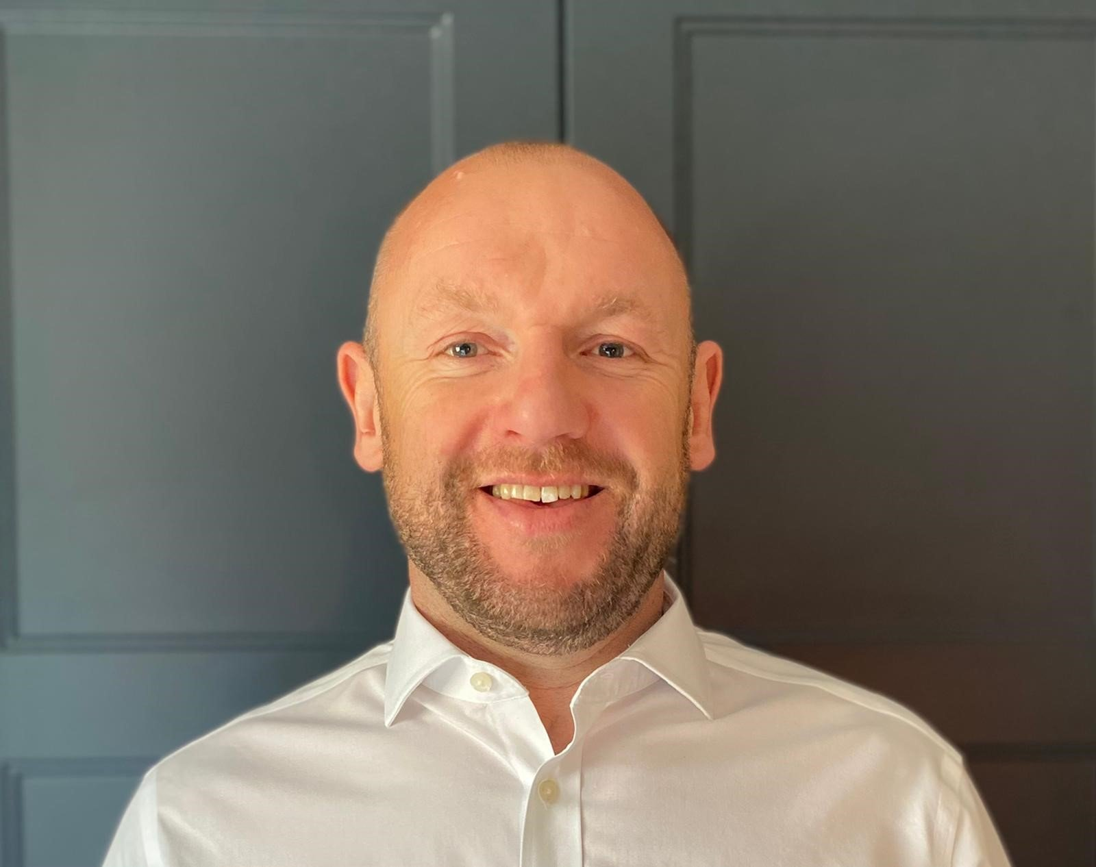 Parker Technical Services appoints new regional director to support growth.