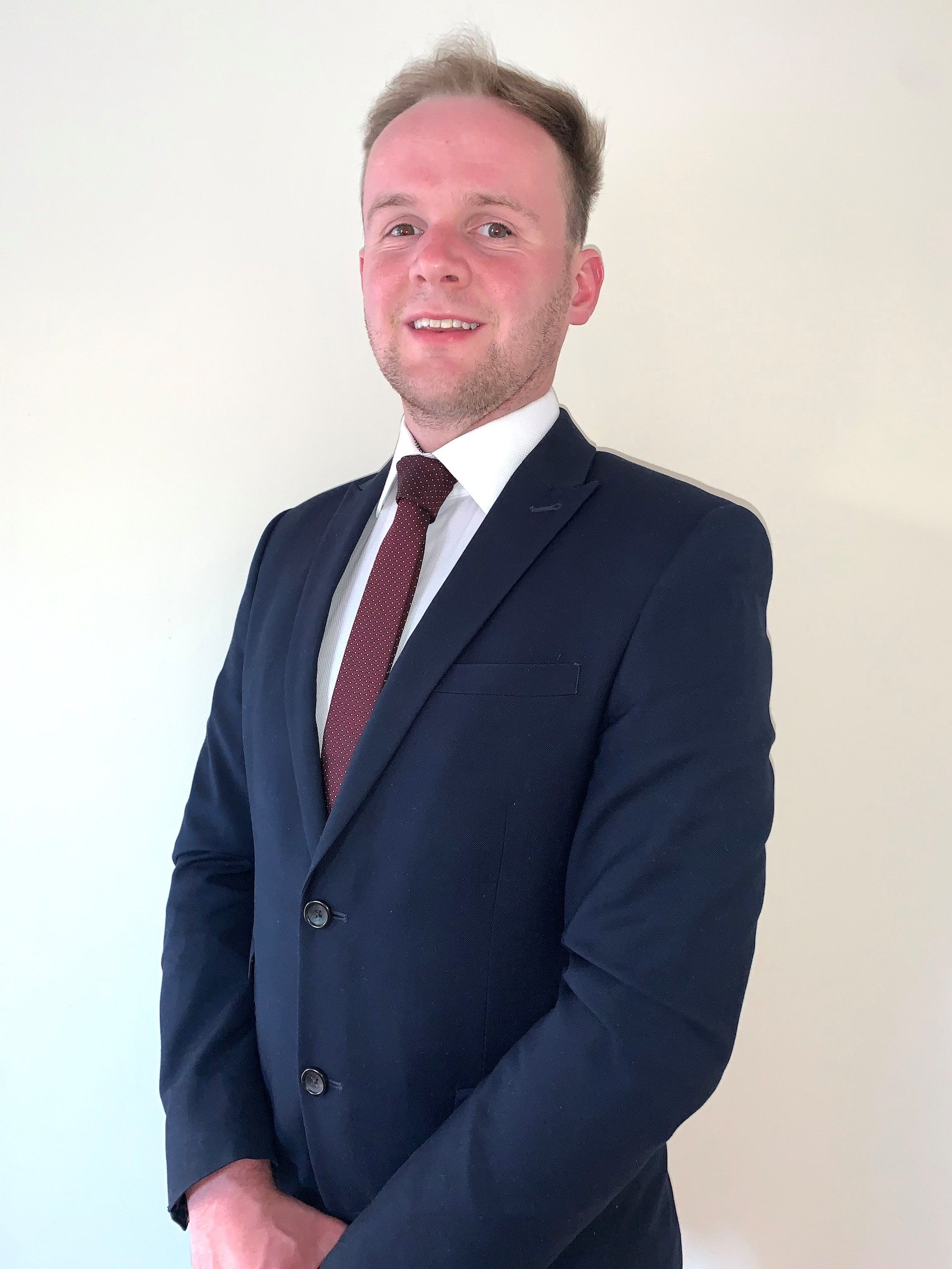 NEW STARTER STRENGTHENS NELSONS' LEICESTER COMMERCIAL PROPERTY TEAM