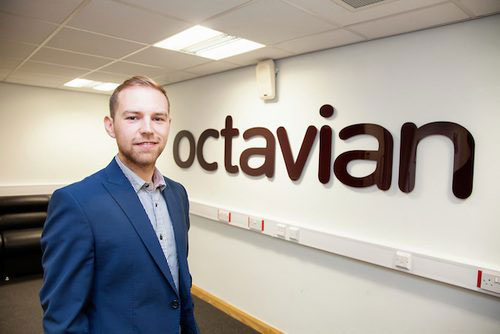 Managed IT specialist expands to larger premises following glut of major contract wins