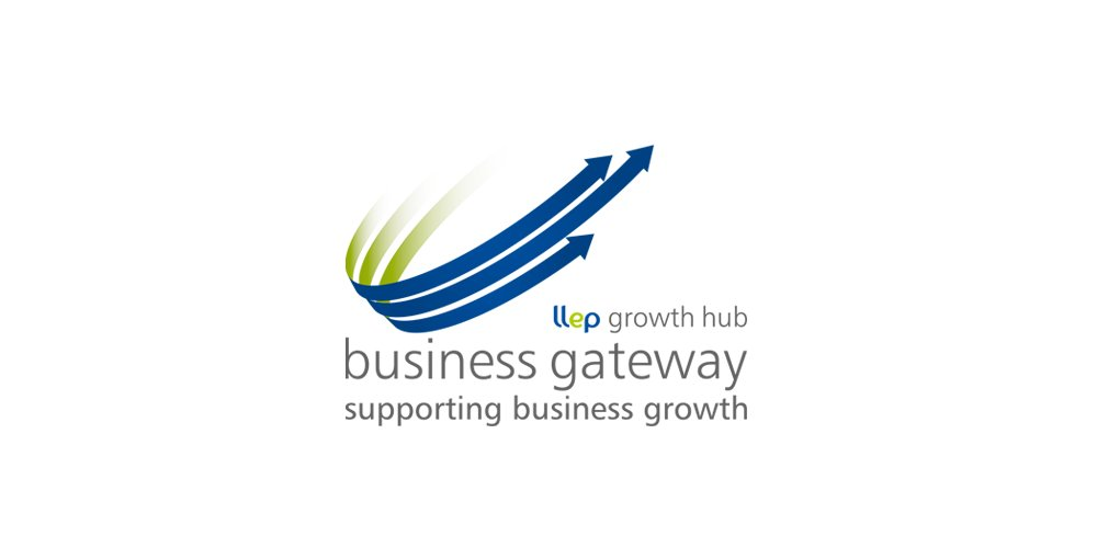 Covid-19 support for business led by Growth Hub