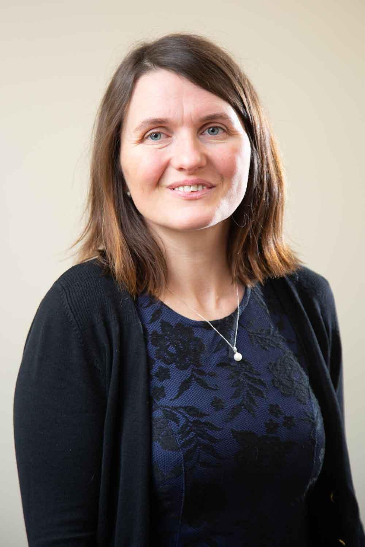 Nottingham Accountancy Launches R&D Advisory Service