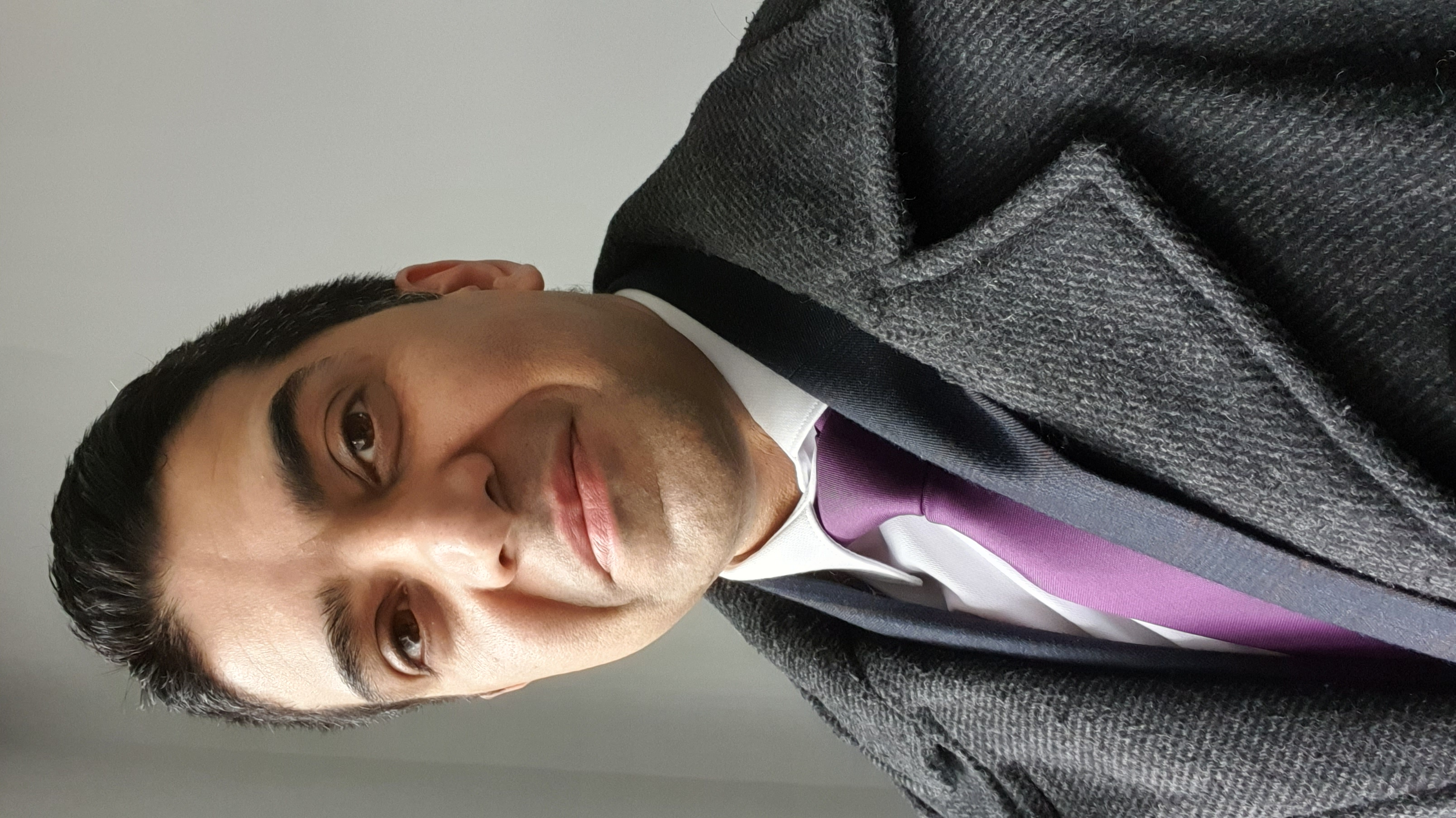 West Midlands Combined Authority makes senior appointment
