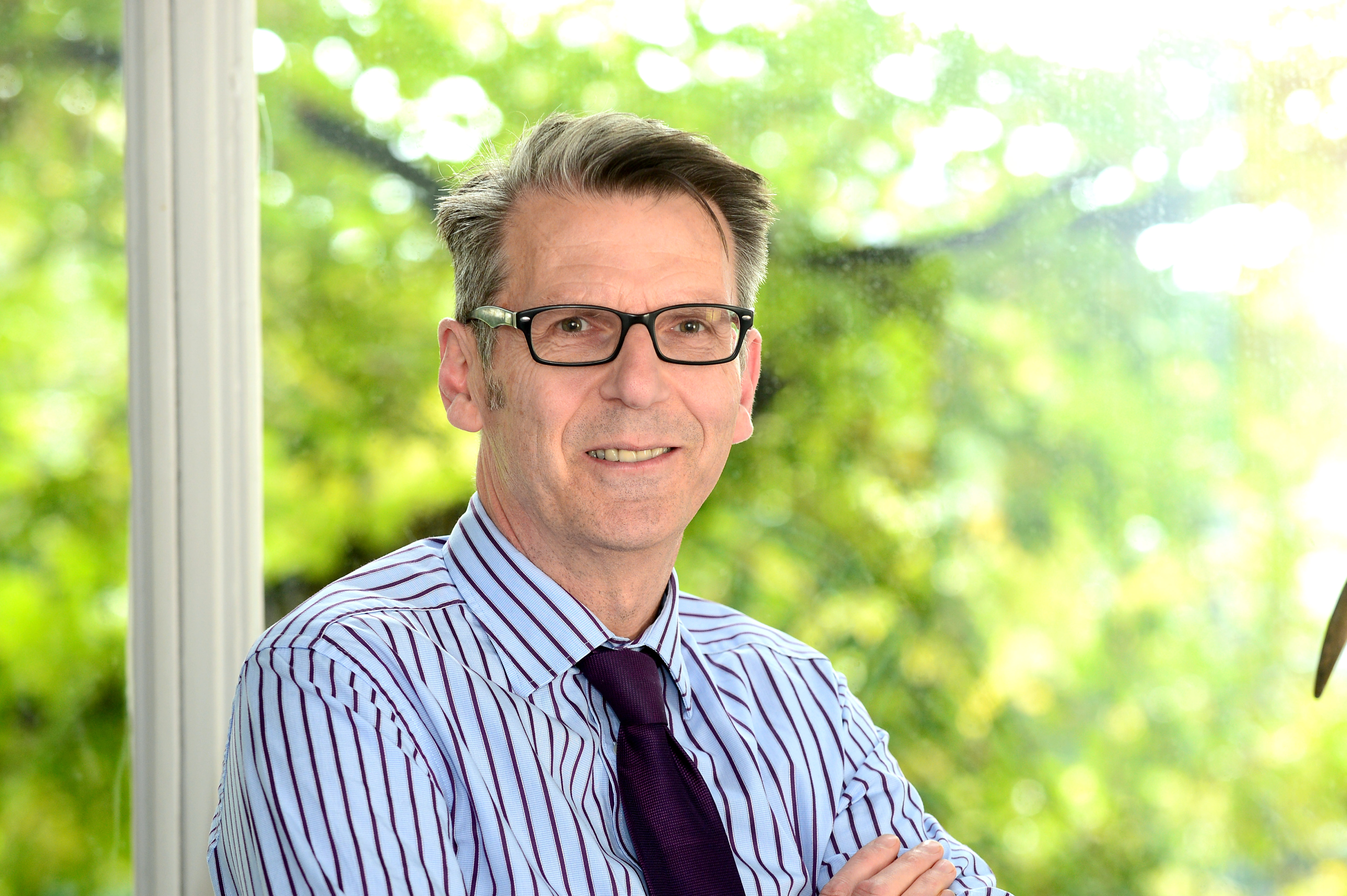 Don't be caught out on VAT from Valentine's Day, warns Newby Castleman