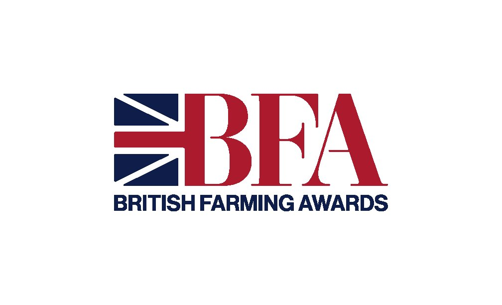 British Farming Awards 2020 launches