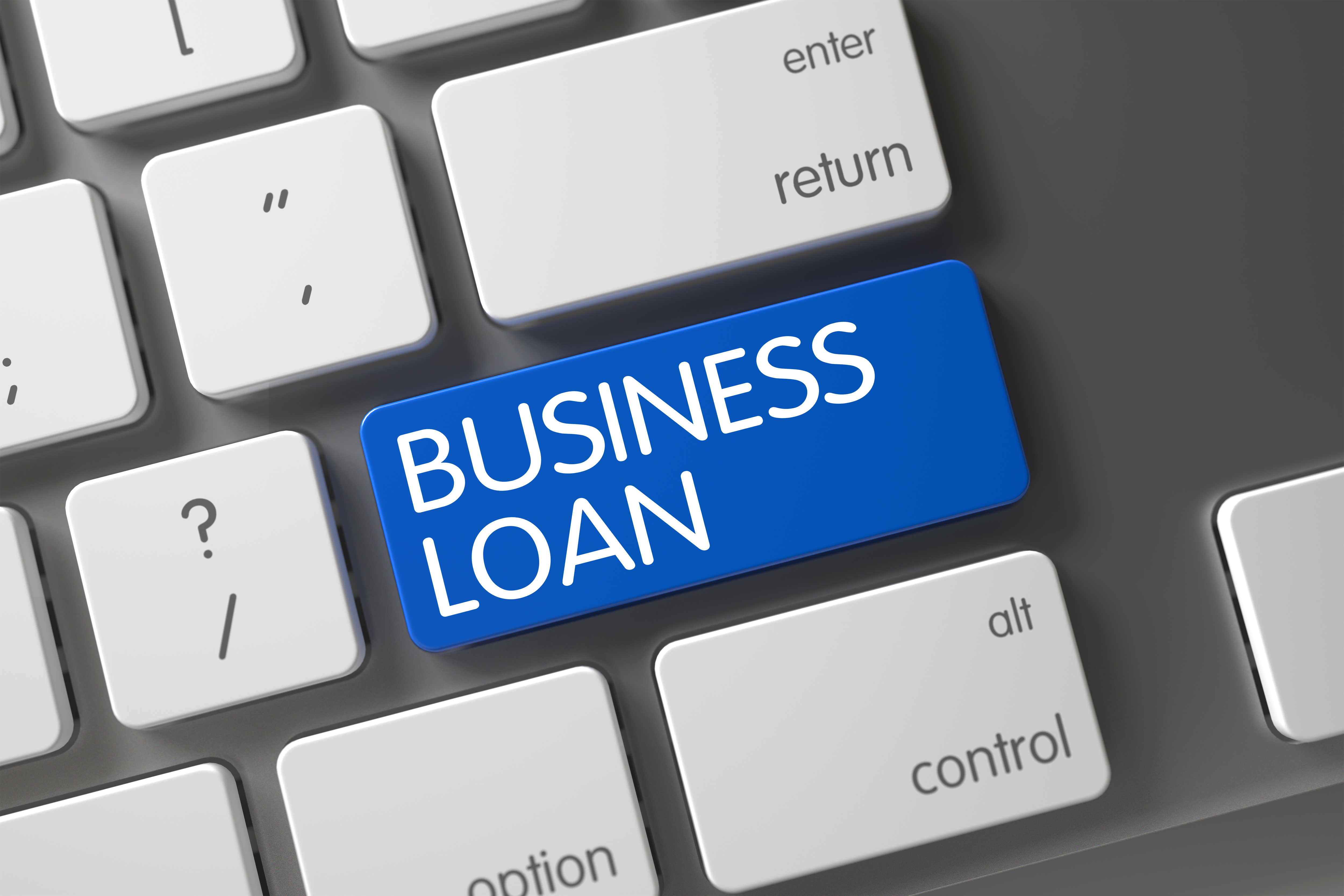 Coronavirus Business Interruption Loan Scheme (CBILS) – Businesses need to take a step back before applying