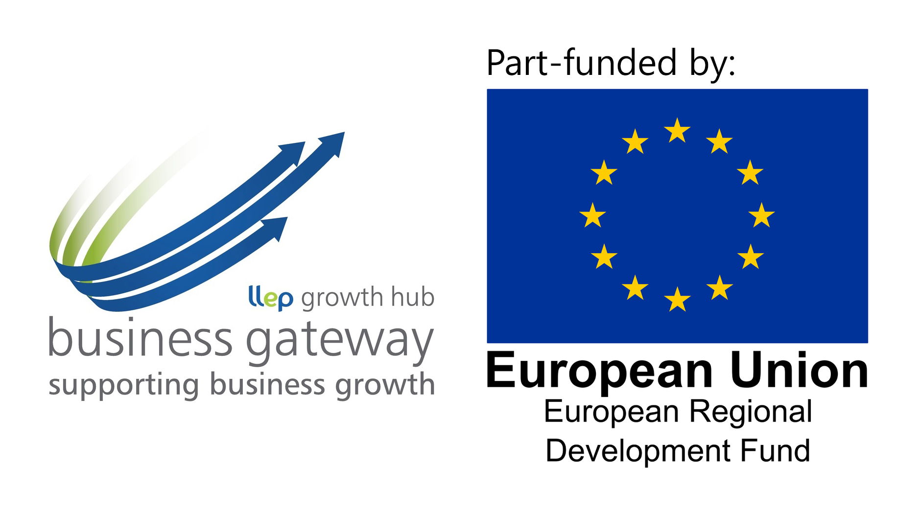 Organisations sought to deliver  start-up and scale-up support