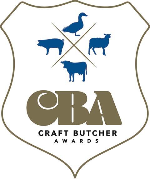 Roberts of Mountsorrel clean up at the Craft Butcher Awards