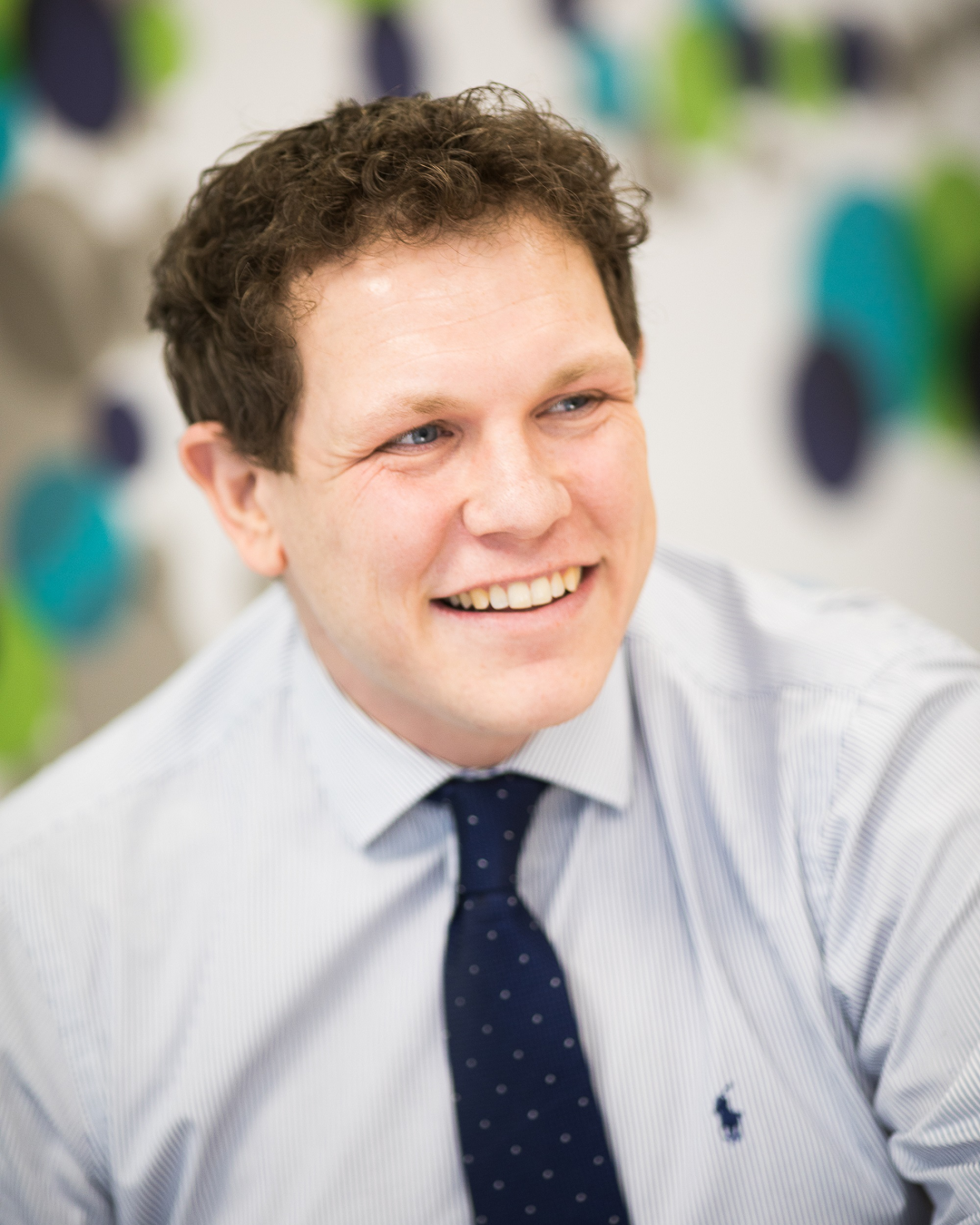 IR35 CHANGES REINFORCE IMPORTANCE OF CONTRACTOR AND CLIENT RELATIONSHIP, SAYS ACCOUNTANCY FIRM