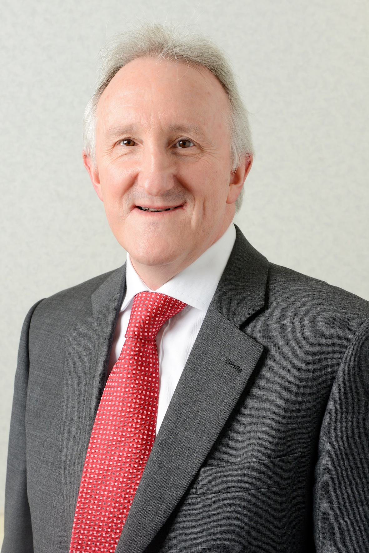Hinckley & Rugby hits £92m lending in first half