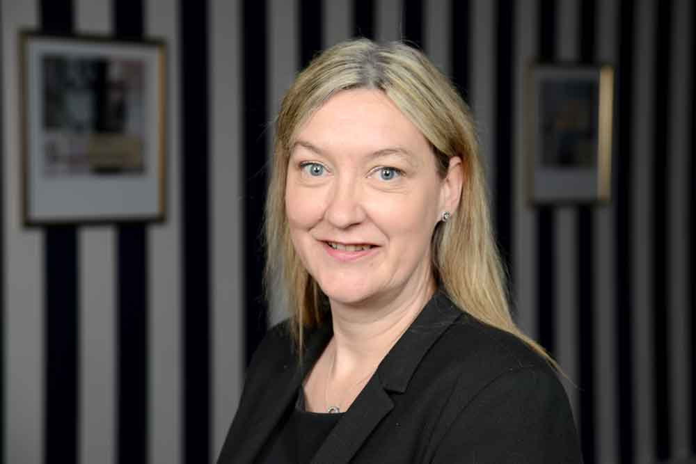 Duncan & Toplis appoints new associate director for probate