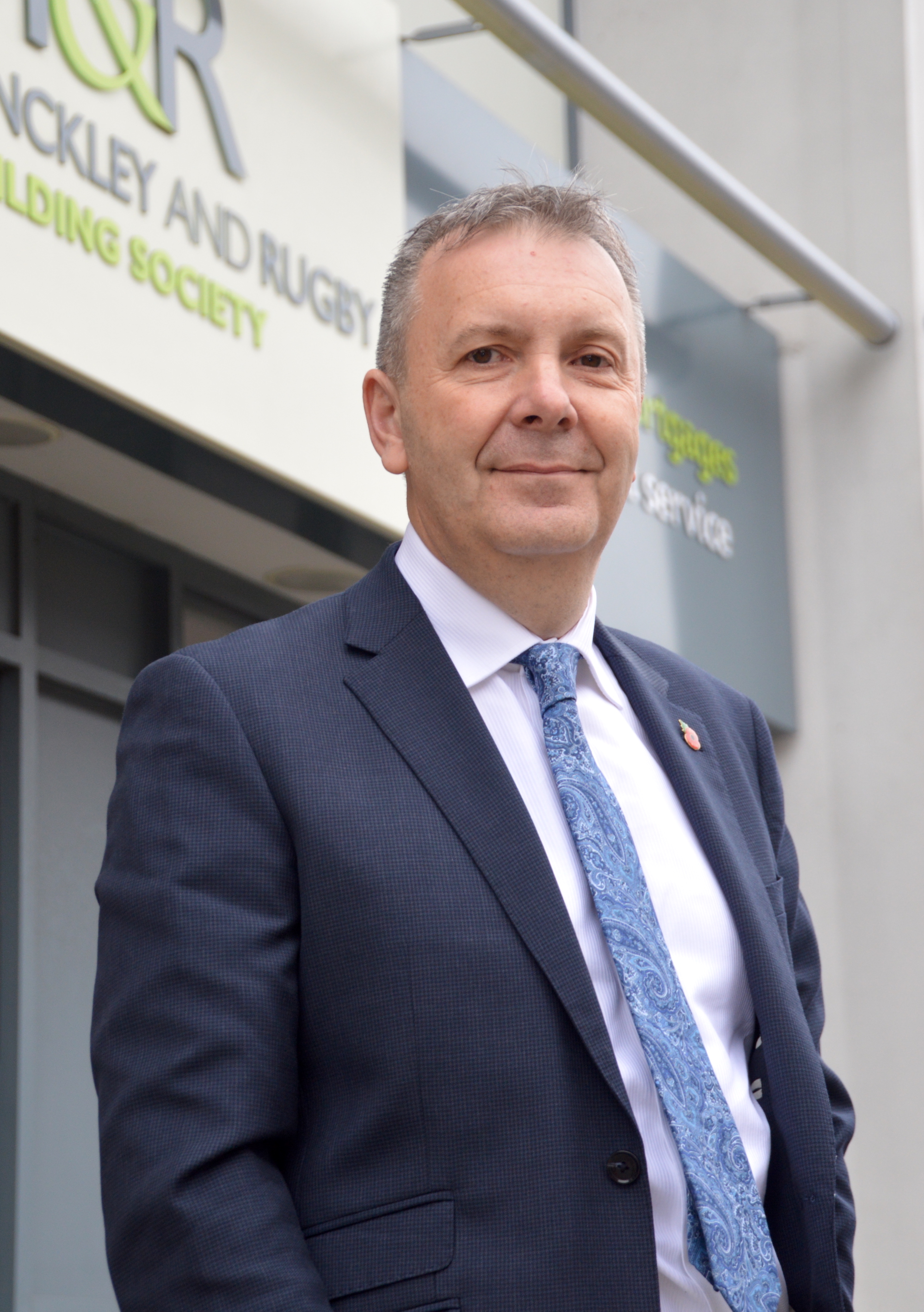 Hinckley & Rugby to build on its years of growth