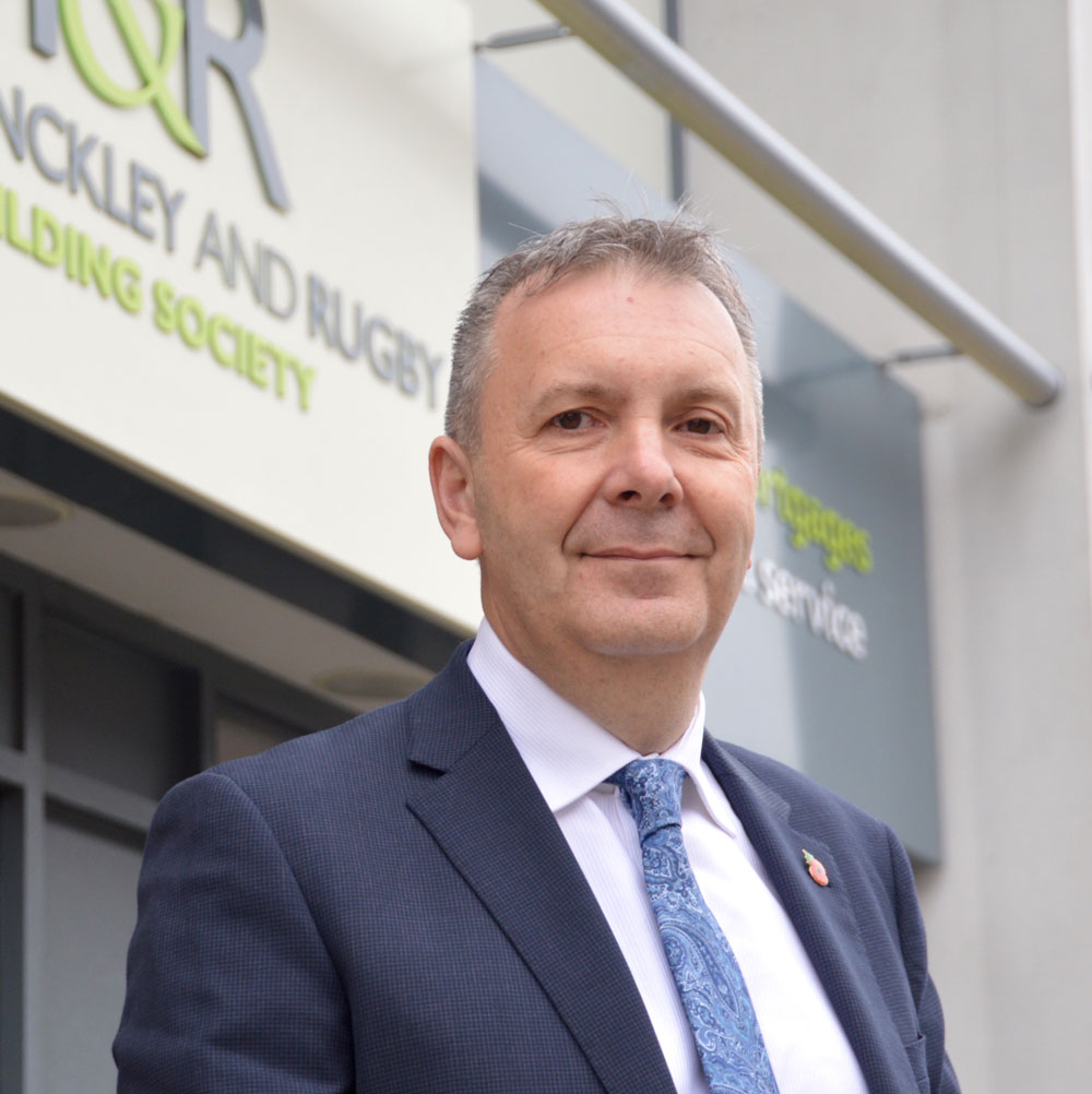 Hinckley & Rugby mortgage book grows in 2019