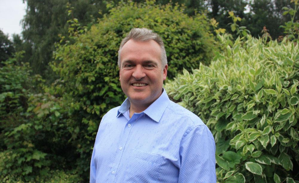 Heathcotes launches recruitment drive