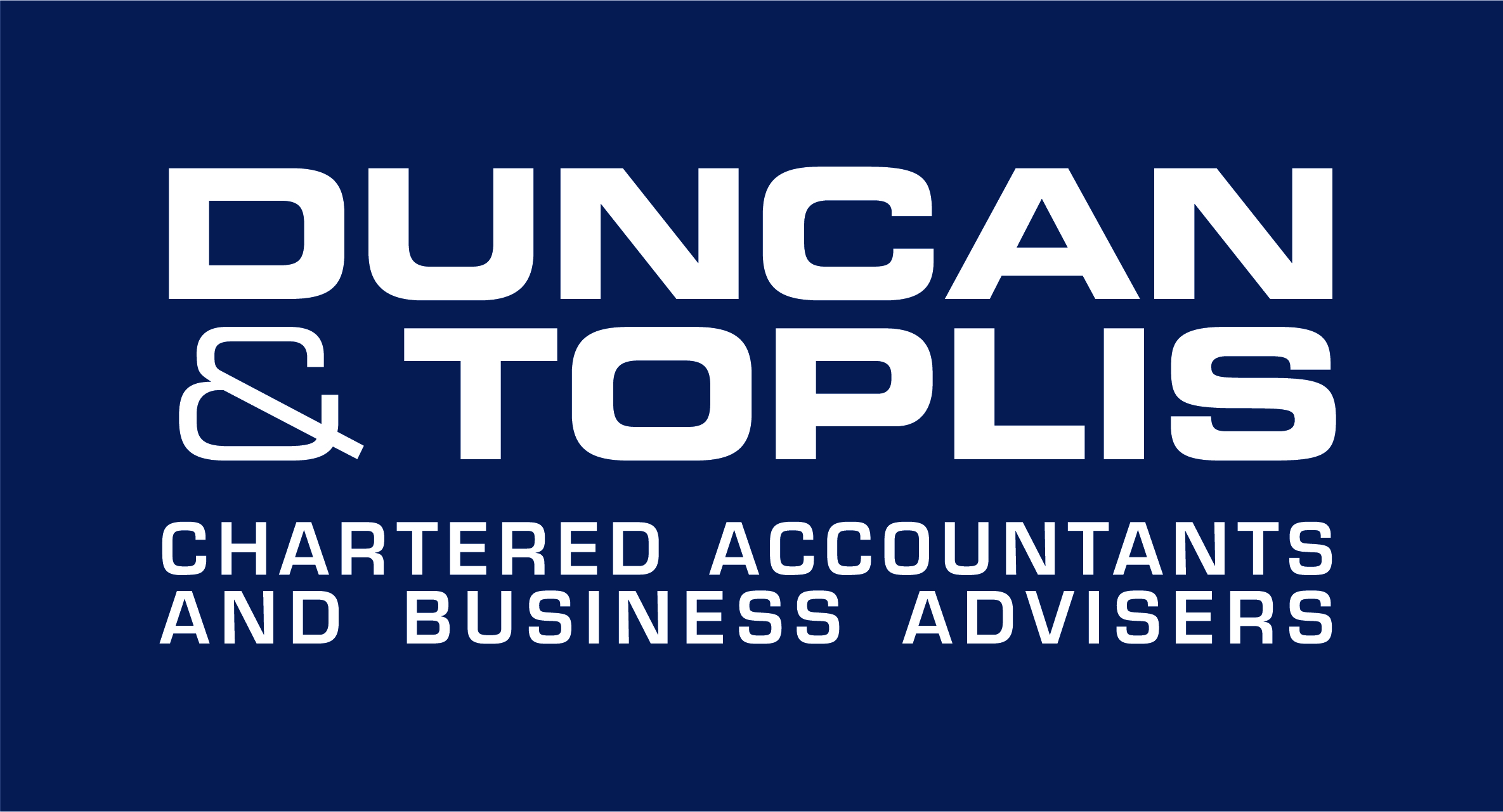 Duncan & Toplis are delighted to be supporting Love Business for a second year by sponsoring the VIP Lounge.
