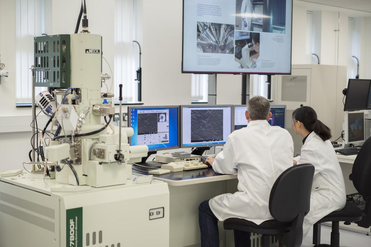 A breakthrough in ultra-high temperature piezoelectric ceramics